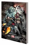 All New X-Men TPB Vol. 05 One Down