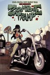 Zombie Tramp Ongoing TPB Vol. 04 Sleazy Rider