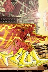 Flash by Geoff Johns TPB Book 02