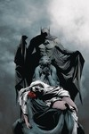 Batman War Games TPB Vol. 02