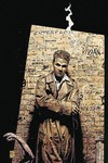 Hellblazer TPB Vol. 13 Haunted