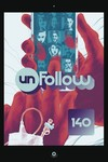 Unfollow TPB Vol. 01