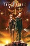 X-Files Complete Season 10 TPB Vol. 01