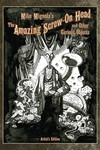 Mike Mignola's The Amazing Screw-On Head and Other Curious Objects Artist's Edition 72