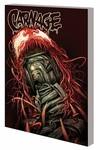 Carnage TPB Vol. 01 One That Got Away