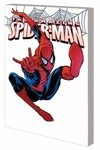 Spider-Man Brand New Day Complete Collection TPB Vol. 01