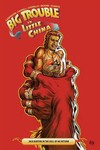 Big Trouble In Little China TPB Vol. 03