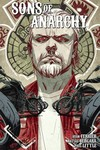Sons of Anarchy TPB Vol. 05