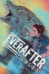 Everafter From the Pages of Fables TPB Vol. 01 Pandora