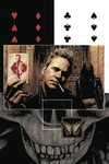 Hellblazer TPB Volume 16 The Wild Card