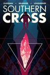 Southern Cross TPB Vol. 02 Romulus