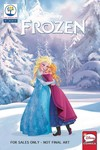 Disney Frozen #7