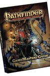 Pathfinder Gamemastery Guide Pocket Ed