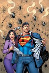 Action Comics #1000 (1990s Variant)