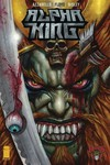 3 Floyds Alpha King TPB