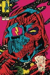 Space Riders TPB Vol 02 Galaxy of Brutality