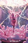 Mighty Morphin Power Rangers #26