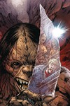 Peek a Boo #3 (of 5) (Cover D - Richardson)