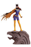 Fantasy Figure Gallery DC Comics Collection Batgirl Statue