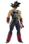 Dragon Ball Z Grandista Resolution of Soldiers Bardock Figure