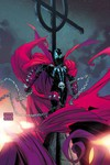Spawn #286 (Cover D - Wilson)