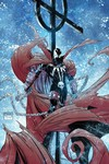 Spawn #286 (Cover G - Koutsis)