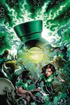 Green Lanterns TPB Vol 09 Evils Might