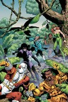Suicide Squad TPB Vol 08 The Final Mission