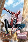 Marvels Spider-Man City at War #2 (of 6) (Checchetto Variant)