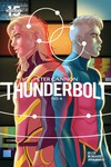 Peter Cannon Thunderbolt #4 (Cover B - Ganucheau)