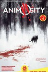 Animosity TPB Vol 04 Power