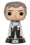Pop Star Wars Rogue One Director Orson Krennic Vinyl Figure