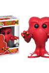 Pop Specialty Series Looney Tunes Gossamer Vinyl Figure