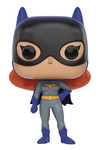 Pop Batman The Animated Series Batgirl Vinyl Figure