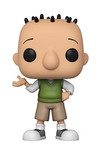 Pop Disney Doug - Doug Funnie Vinyl Figure