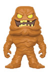 Pop Batman The Animated Series Clayface Vinyl Figure