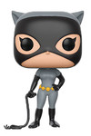 Pop Batman The Animated Series Catwoman Vinyl Figure