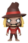 Pop Batman The Animated Series Scarecrow Vinyl Figure