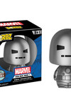 Dorbz Specialty Series Marvel Iron Man Mark 01 Vinyl Figure