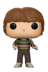 Pop Movies: The Shining - Danny Torrance Vinyl Figure