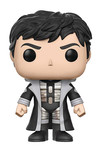 Pop Inhumans Maximus Vinyl Figure