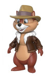 Disney Afternoon Chip Action Figure