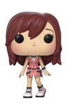 Pop Disney: Kingdom Hearts - Kairi