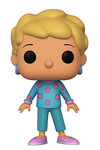 Pop Disney Doug - Pattie Mayonaise Vinyl Figure