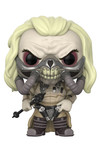 Pop Movies: Mad Max Fury Road - Immortan Joe Vinyl Figure