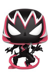 Pop Marvel: Gwenom Vinyl Figure