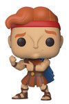 Pop Disney Hercules Vinyl Figure