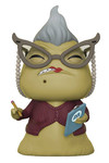 Pop Disney Monsters Inc - Roz Vinyl Figure
