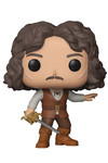 Pop Movies The Princess Bride - Inigo Montoya Vinyl Figure