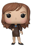 Pop TV Smallville - Lois Lane Vinyl Figure